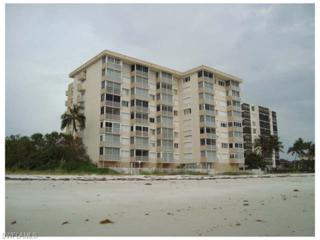 26340 Hickory Blvd #803, Bonita Springs, FL 34134 (MLS #216021217) :: The New Home Spot, Inc.
