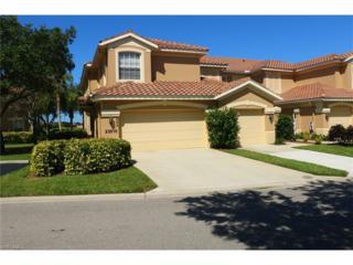23510 Wisteria Pointe Dr #208, Bonita Springs, FL 34135 (MLS #216028787) :: The New Home Spot, Inc.