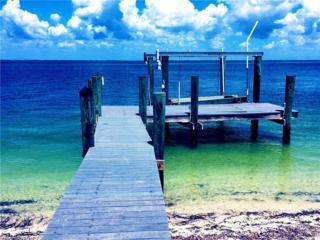 173 Kingfisher Dr, Captiva, FL 33924 (MLS #216035031) :: The New Home Spot, Inc.