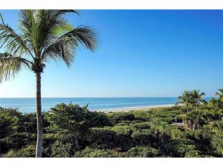 979 E Gulf Dr #103, Sanibel, FL 33957 (MLS #216036599) :: The New Home Spot, Inc.