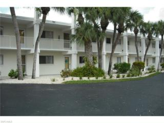 357 Joel Blvd #219, Lehigh Acres, FL 33936 (MLS #216044507) :: The New Home Spot, Inc.