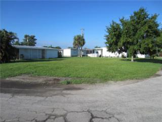 5682 S Capt John Smith Loop, North Fort Myers, FL 33917 (MLS #216057572) :: The New Home Spot, Inc.