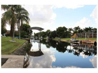 6260 Plumosa Ave, Fort Myers, FL 33908 (MLS #216061875) :: The New Home Spot, Inc.