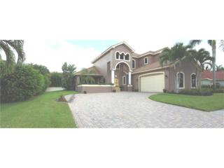 15650 Catalpa Cove Dr, Fort Myers, FL 33908 (MLS #216062027) :: The New Home Spot, Inc.