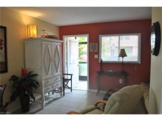 13437 Heald Ln 8A, Fort Myers, FL 33908 (MLS #216065076) :: The New Home Spot, Inc.