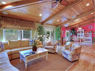 6101 Starling Way, Sanibel, FL 33957 (MLS #216065844) :: The New Home Spot, Inc.