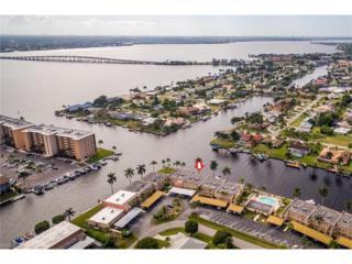 1920 SE 43rd St #215, Cape Coral, FL 33904 (MLS #216066308) :: The New Home Spot, Inc.