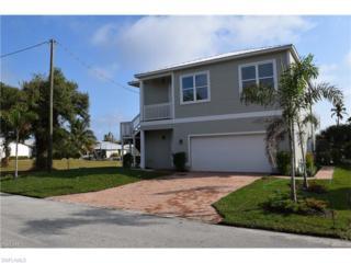 16030 Porto Bello St, Bokeelia, FL 33922 (MLS #216070342) :: The New Home Spot, Inc.