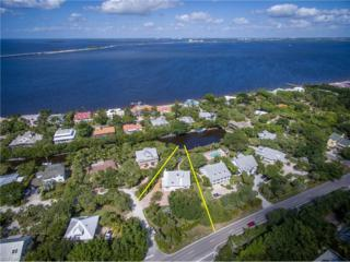 518 N Yachtsman Dr, Sanibel, FL 33957 (MLS #216073192) :: The New Home Spot, Inc.