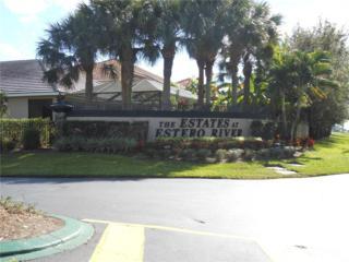 9149 Estero River Cir, Estero, FL 33928 (MLS #216074953) :: The New Home Spot, Inc.