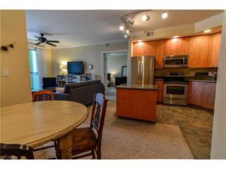 2825 Palm Beach Blvd #507, Fort Myers, FL 33916 (MLS #216075149) :: The New Home Spot, Inc.