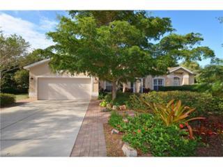 23430 Slash Pine Ct, Estero, FL 34134 (MLS #216078948) :: The New Home Spot, Inc.