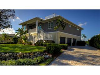 14912 Wise Way, Fort Myers, FL 33905 (MLS #217000077) :: The New Home Spot, Inc.