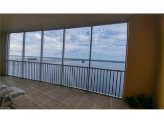 2745 1st St #2002, Fort Myers, FL 33916 (MLS #217001319) :: The New Home Spot, Inc.