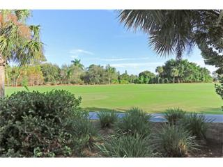 14401 Patty Berg Dr #104, Fort Myers, FL 33919 (MLS #217002276) :: The New Home Spot, Inc.
