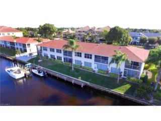 1639 Beach Pky #201, Cape Coral, FL 33904 (#217003488) :: Homes and Land Brokers, Inc