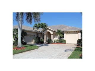 8484 Southwind Bay Cir, Fort Myers, FL 33908 (MLS #217003596) :: The New Home Spot, Inc.