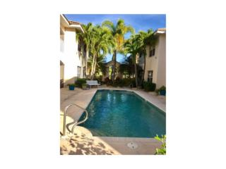5410 Chiquita Blvd S #202, Cape Coral, FL 33914 (MLS #217005465) :: The New Home Spot, Inc.