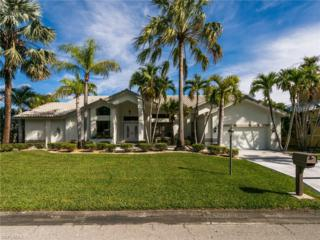 6584 Griffin Blvd, Fort Myers, FL 33908 (MLS #217005602) :: The New Home Spot, Inc.