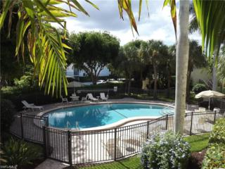 826 10th Ave S #826, Naples, FL 34102 (MLS #217005883) :: The New Home Spot, Inc.