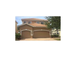 8685 Pegasus Dr, Lehigh Acres, FL 33971 (#217006136) :: Homes and Land Brokers, Inc