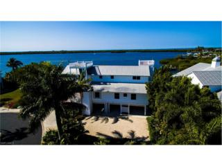 16653 Seagull Bay Ct, Bokeelia, FL 33922 (MLS #217006458) :: The New Home Spot, Inc.