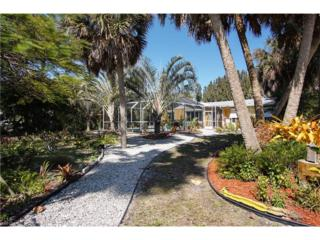 14511 Bokeelia Rd, Bokeelia, FL 33922 (MLS #217010132) :: The New Home Spot, Inc.