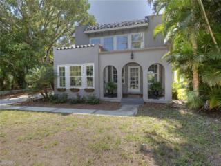 1308 Bradford Rd, Fort Myers, FL 33901 (MLS #217010916) :: The New Home Spot, Inc.