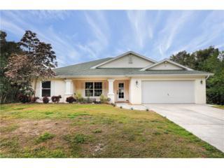 726 Kalamar Dr, Lehigh Acres, FL 33974 (MLS #217011044) :: The New Home Spot, Inc.