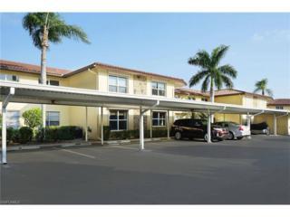 408 Tudor Dr 1C, Cape Coral, FL 33904 (MLS #217011392) :: The New Home Spot, Inc.