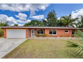 1713 Cascade Way, North Fort Myers, FL 33917 (#217011882) :: Homes and Land Brokers, Inc