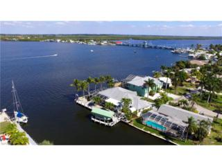 2540 Bayshore Dr, Matlacha, FL 33993 (MLS #217013890) :: The New Home Spot, Inc.
