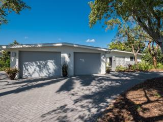 500 Keenan Ave, Fort Myers, FL 33919 (MLS #217014376) :: The New Home Spot, Inc.