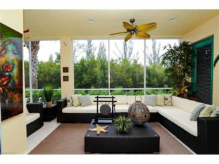 14502 Dolce Vista Rd #101, Fort Myers, FL 33908 (MLS #217014508) :: The New Home Spot, Inc.