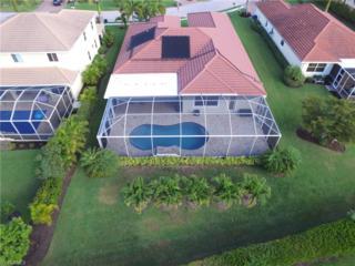 2513 Ashbury Cir, Cape Coral, FL 33991 (MLS #217014847) :: The New Home Spot, Inc.