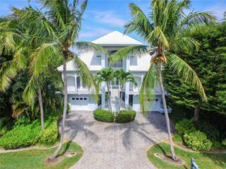 13810 Blenheim Trail Rd, Fort Myers, FL 33908 (MLS #217015324) :: The New Home Spot, Inc.