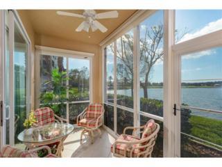 14511 Legends Blvd N #102, Fort Myers, FL 33912 (MLS #217015704) :: The New Home Spot, Inc.