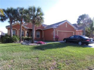 2814 Via Piazza Loop, Fort Myers, FL 33905 (#217016185) :: Homes and Land Brokers, Inc