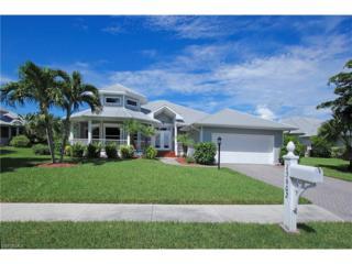 15602 Caloosa Creek Cir, Fort Myers, FL 33908 (MLS #217018821) :: The New Home Spot, Inc.