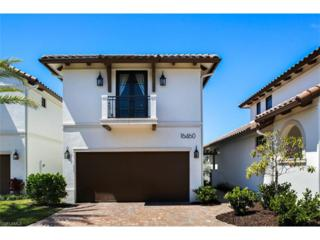 16460 Talis Park Dr, Naples, FL 34110 (MLS #217019548) :: The New Home Spot, Inc.