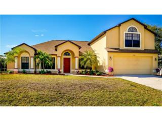 1306 SW 18th St, Cape Coral, FL 33991 (MLS #217019585) :: The New Home Spot, Inc.