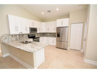 11806 Bayport Ln E #2504, Fort Myers, FL 33908 (#217019655) :: Homes and Land Brokers, Inc