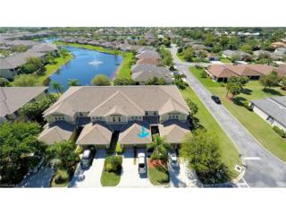 14787 Calusa Palms Dr #103, Fort Myers, FL 33919 (MLS #217020150) :: The New Home Spot, Inc.
