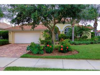 12902 Kentfield Ln, Fort Myers, FL 33913 (MLS #217020377) :: The New Home Spot, Inc.