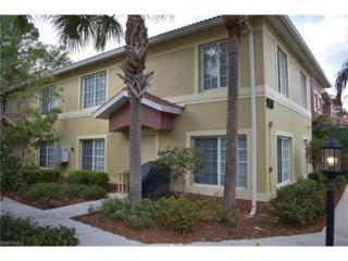 9450 Ivy Brook Run #602, Fort Myers, FL 33913 (MLS #217022050) :: The New Home Spot, Inc.