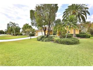 7669 Eagles Flight Ln, Fort Myers, FL 33912 (#217027462) :: Homes and Land Brokers, Inc