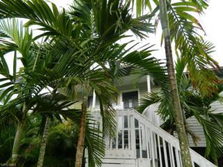 4537 Auburn Ave, Fort Myers, FL 33905 (MLS #216018948) :: The New Home Spot, Inc.