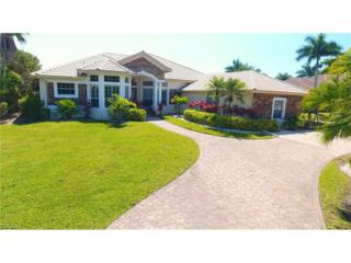 15601 Old Wedgewood Ct, Fort Myers, FL 33908 (MLS #216019300) :: The New Home Spot, Inc.