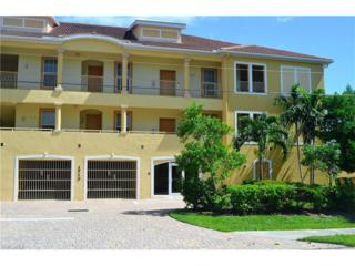 1713 Beach Pky #202, Cape Coral, FL 33904 (MLS #216023510) :: The New Home Spot, Inc.