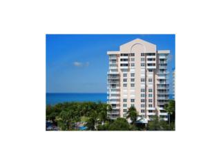 7390 Estero Blvd #1103, Fort Myers Beach, FL 33931 (MLS #216034008) :: The New Home Spot, Inc.